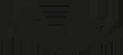 Логотип cat-y